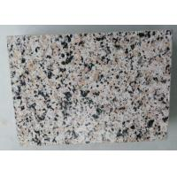 Buy cheap Anti Abrasion Waterproof Exterior Insulation Finishing System for Decoration from wholesalers