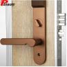 Buy cheap Hotel Keyless Mifare Card Door Lock Passcode Security Combination Open from wholesalers