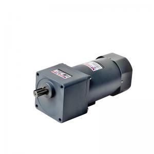 Buy cheap Micro Motor 90  code with variable speed motor,single phase 220V,Ratio 50 product