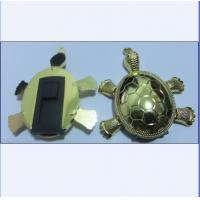 Buy cheap AiL Tortoise USB Flash Drive for Mobile Phone and Computer product