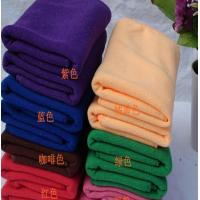 Buy cheap home china wholesale 100% bamboo fiber cache towels product