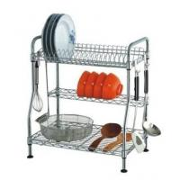 Buy cheap Dish Holder for Display Dish (HK-SS-KR03) product