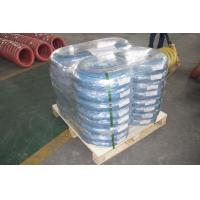 Buy cheap Soft Raw Material For Wire Nail Nail Stainless Steel Wire For Screw And Bolt product