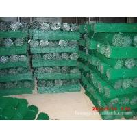 Buy cheap plastic wire,green binding wire product
