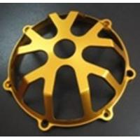 Buy cheap Clutch Cover 848/1098/1198, Monster, Hypermotard 1100 (CC-005) product