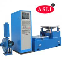 CE 10KN High Frequency Vibration Shaker Lab Testing Machine for sale