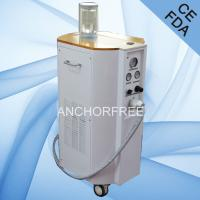 Buy quality Acne Removal Oxygen Facial Equipment Natural Cosmetics Spray Hydro Dermabrasion at wholesale prices