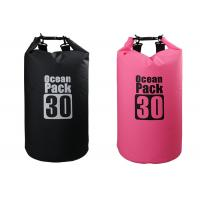 Buy cheap Private Label Dry Bag Backpack As Promotional Gifts / Advertising Item product