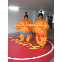 Buy cheap Inflatable Sport (Sport-211) product
