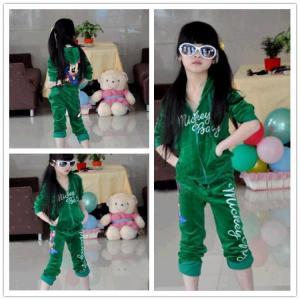 China free sample!!new fashion kids sport clothing set summer teen girl clothing set wholesale plus size clothing on sale
