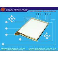 Buy cheap Customized 3M Adhesive Membrane Label , Panel Sticker Label Graphic Overlay product