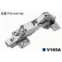 Quality Damping hinges 175 degrees for sale