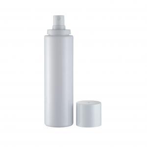 Buy cheap 100ml Empty Mist Spray Bottles product
