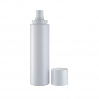Buy cheap 100ml Empty Mist Spray Bottles from wholesalers