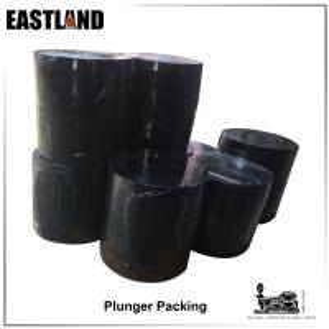 Buy cheap Gardner Denver TEE Plunger Pump Fluid End Plunger Packing product