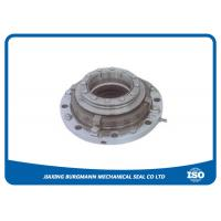 Buy cheap Single Face Agitator Mechanical Seal Unbalanced Type Acid And Oil Usage from wholesalers