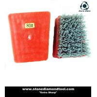 Quality Abrasive Brush for sale