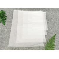Buy cheap Clothing  Zipper Top Plastic Merchandise Bags Frosted  Printed Plastic k Bags product