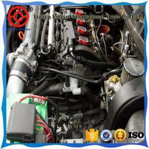 Buy cheap HEAT RESISTANT OIL RESISTANT FLEXIBLE REEL HOSE AUTO COOLANT HOSE product