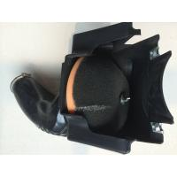 Buy quality Eco friendly Custom size Motorcycle Air Filters / spare parts 9KG at wholesale prices