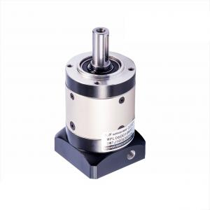 Buy cheap Straight Tooth Planetary Gearbox Reducer product