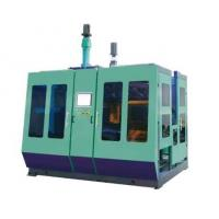 Buy cheap Packaging & new material extrusion line product