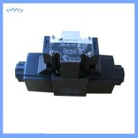 Buy cheap replace vickers solenoid valve china made valve 4CG-03/06/10 product