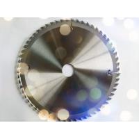 Buy cheap high quality sawblade for plywood product