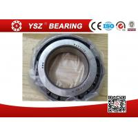 Buy cheap NSK R38Z-13 Single Row Tapered Roller Bearings Steel Cage For Plastic Machinery from wholesalers