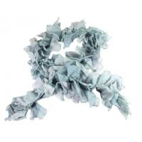 Buy cheap TC/cotton material cool scarf product
