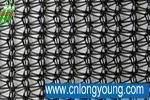 Buy cheap Solar Greenhouse Heaters,Insect Net product