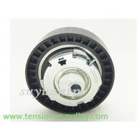 Buy cheap Strapping Motorcycle Chain Tensioner 8200908180 VKM16009 531 0876 10 GT355.45 from wholesalers