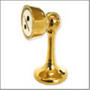 Buy cheap Door stop, Bumpers & Hinge Pin Stop product