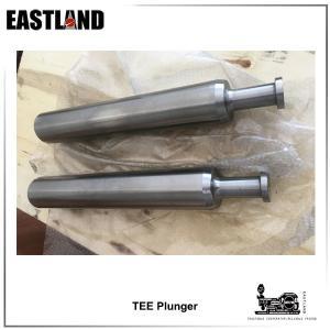 Buy cheap Gardner Denver TGE  Plunger Pump Fluid End Plunger Valve & Seat product