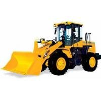 Buy cheap Wheel Loader CL936 product