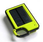2014 AiL Newest Solar Power Bank