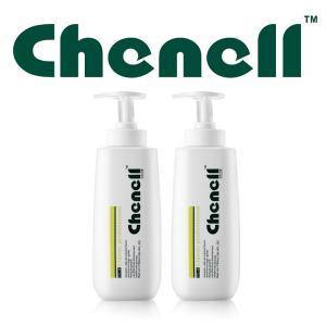 Buy cheap Flower Fragrance Hair Repair Serum Scalp Protector Moisturizing With Argan Oil 30ml product