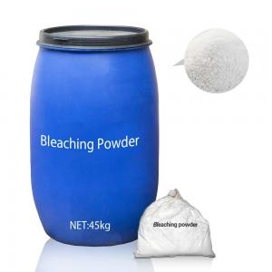 Buy cheap White Dust Free Lightening Powder Remove Hair Color product