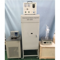 Photochemical Reaction Laboratory Testing Equipment 1000W for sale