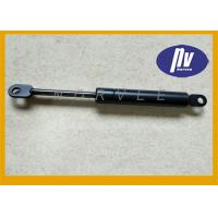 Customized Miniature Gas Springs / Gas Struts For Heavy Machinery OEM
