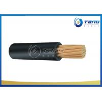 Buy cheap Electric Power Transmission LV Power Cable / Xlpe Insulated Power Cable from wholesalers