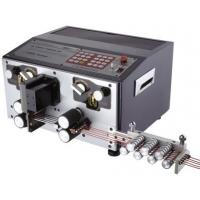 Buy cheap cable cutter machine WPM-7 product