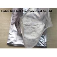 Buy cheap Nandrolone Decanoate Deca Durabolin Steroid Powder 300mg / Ml Injection product