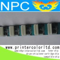 Buy cheap toner cartridge chip for SAMSUNG CLX3170/3170FNK product