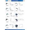 Buy cheap Yingjia Aluminum from wholesalers