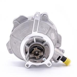 Buy cheap 06e145100 Audi Car Engine Parts High Quality Engine Brake Vacuum Pump Electric Vacuum Pump For Audi A6 product