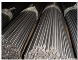 Buy cheap 304L Stainless Steel Rods product