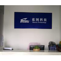 Dongguan Blueto Electronics&Communication Co., Ltd