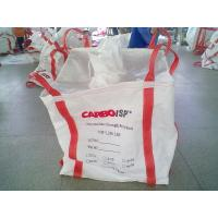 Buy cheap Moisture Proof Jumbo Bulk Bags UN Laminated Woven PP Big Bags For Agriculture product