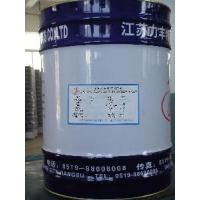 Buy cheap C61-200 Alkyd Heat Resistant Paint product